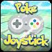 Download Joystick Tools For Pokem Go : Simulator APK