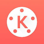 Download KineMaster - Video Editor, Video Maker APK