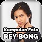 Download Kumpulan Foto Rey Bong APK