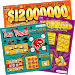 Download Las Vegas Scratch Ticket APK