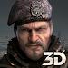 Download Last Shelter : 3D APK