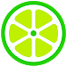Download Lime - Your Ride Anytime APK