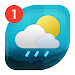 Download Weather Forecast Apps 2020 - Live Weather APK