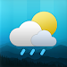 Download Live Weather - Weather Forecast Apps 2019 APK