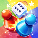 Download Ludo Talent — Super Ludo Online Game APK