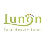 Download Lunon Total Beauty Salon APK