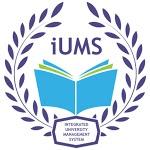 Download MPOnline iUMS APK