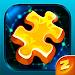 Download Magic Jigsaw Puzzles APK