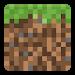 Download Minecraft Earth Mobs Mod APK