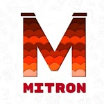 Download Mitron APK