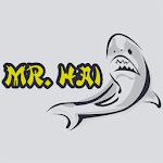 Download Mr. Hai APK