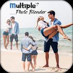 Download Multiple Photo Blender : Double Exposure APK