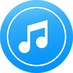 Cover Image of Download Music player APK