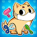My Virtual Pet Shop - Cute Animal Care Game