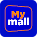 Download Mymall.co APK