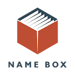 Download Name Box APK