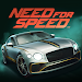 Download Need for Speed\u2122 No Limits APK