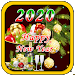 Download New Year Photo Frames 2020 APK