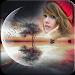 Download Night Photo Frame APK