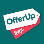 Download OfferUp: Buy. Sell. Letgo. Mobile marketplace APK