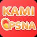 Download Opsna Cash - Aplikasi Cash Tunai Cepat Cair! APK
