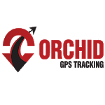 Download Orchid GPS APK