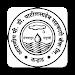 P.D.Patilsaheb Bank Mobile Banking