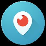 Download Periscope - Live Video APK