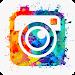 Download Photo Editor Pro APK