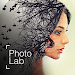Download Photo Lab Picture Editor: face effects, art frames APK