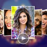 Download Photo Vimory Editor : Video Vinkle Slideshow Maker APK