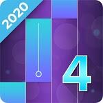 Download Piano Solo - Magic Dream tiles game 4 APK