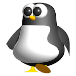 Cover Image of Download Penguin Push APK