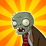 Download Plants vs. Zombies FREE APK