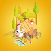 Pocket Build - Ultimate sandbox building