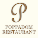Download Poppadom Ireland APK