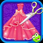 Download Princess Tailor Boutique APK