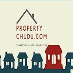 Download Propertychudu APK