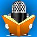 Download Punjabi Audio Books APK
