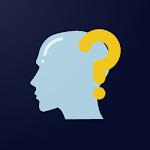 Download Qrious Quiz - कुइरिअस क्विज APK