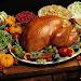 Download Quick + Easy Thanksgiving Recipes APK