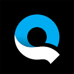 Download Quik – Free Video Editor for photos, clips, music APK