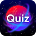 Download Quiz Planet APK
