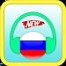 Download RU радио дача слушать онлайн APK