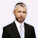 Download Rabbi Zamir Cohen APK