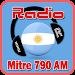 Download Radio Mitre AM 790 Buenos Aires en vivo ARGENTINA APK