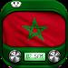 Download Radio Morocco APK