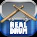 Download Real Drum - The Best Drum Sim APK