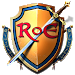 Download Realm of Empires APK