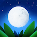 Download Relax Melodies: Sleep Sounds APK